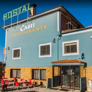 hostal-restaurante-oropesa-en-toledo