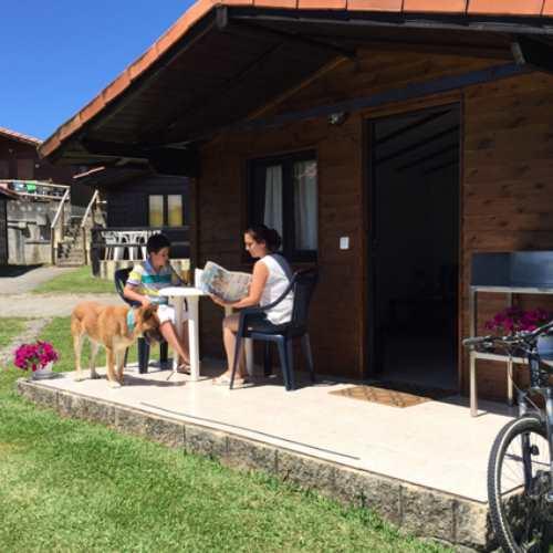 camping-cantabria