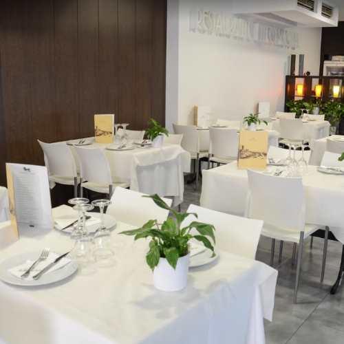 archena-menu