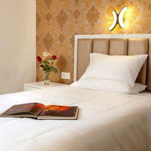 hotel-alcazar-d-san-juan