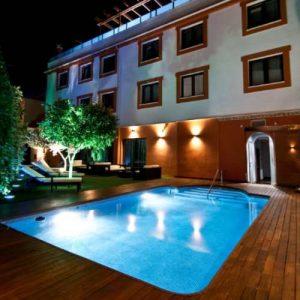 hotel-ecija