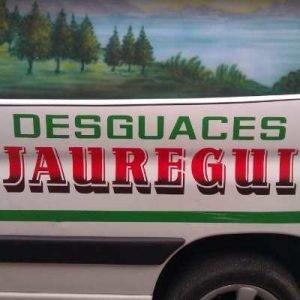 desguace-arrigorriaga