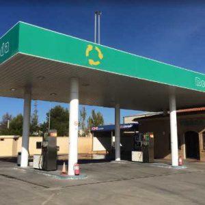 gasolinera-tarancon