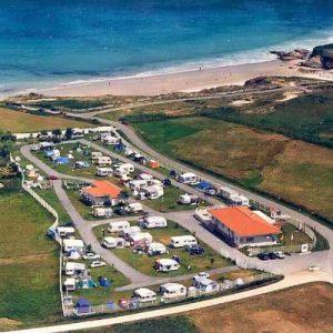 camping-caravanas-lugo