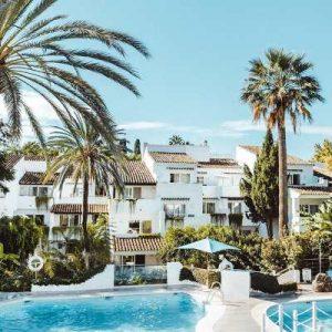 marbella-hotel