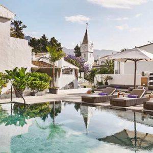 marbella-hotel-lujo