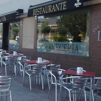 restaurante-madrid-vallecas