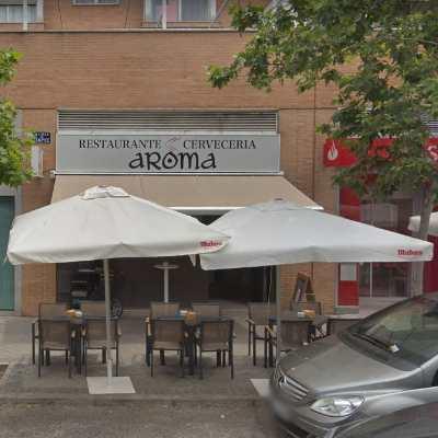 bar-calle-tampico