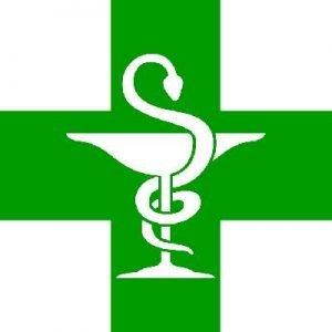 farmacia-arauzo-de-miel