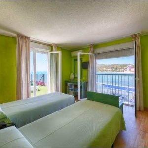 hotel-oropesa-del-mar