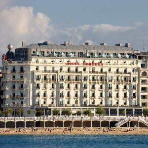 hotel-playa-san-sebastian