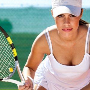 Club de Tenis en Marbella