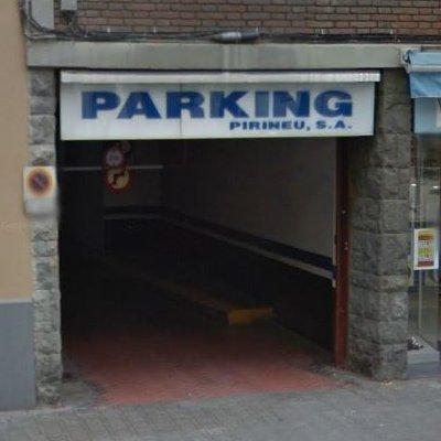 parking-barcelona-pirineu-calle-rosello