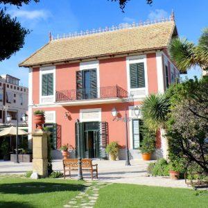 Mejor restaurante Alicante