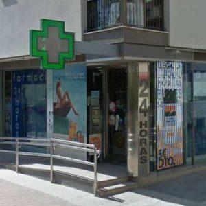 lorca-farmacia