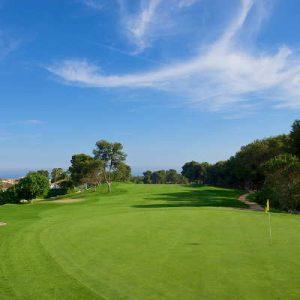marbella-campo-golf