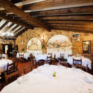 vilviestre-restaurante