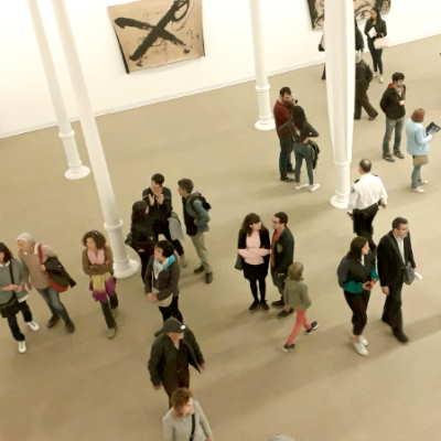 museo-barcelona-tapies