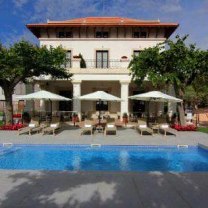 barcelona-maresme-hotel-4-estrellas