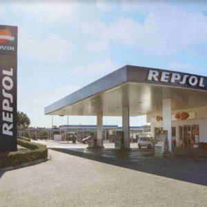 gasolinera-repsol-valladolid