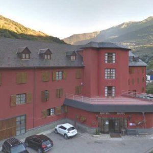 valle-de-aran-hotel