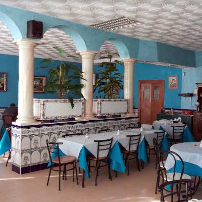 restaurante-tarancon-pilcar-menu