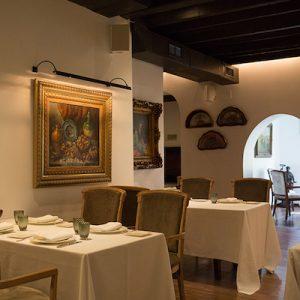 elche-restaurante