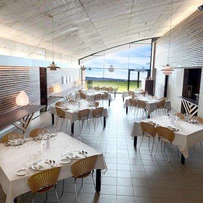 eventos-restaurante