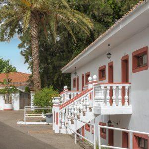 san-roque-hostal