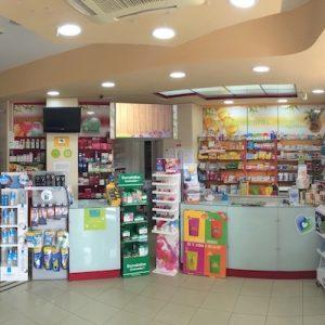 vera-farmacia