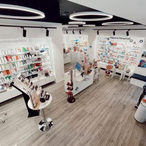 farmacia-tortosa