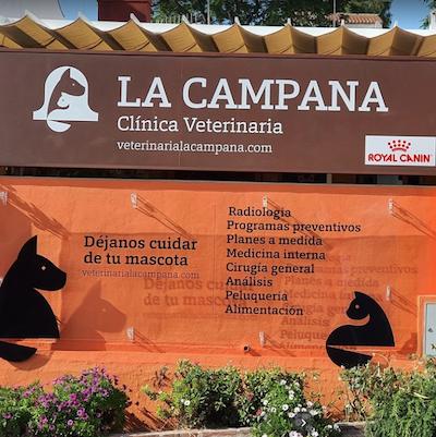 la-campana-veterinario-marbella