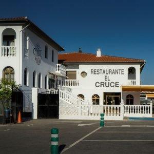chauchina-hotel-restaurante