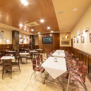 restaurante-bar-lepe