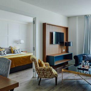 alojamiento-hotel