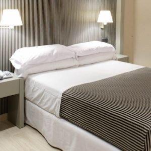 hotel-chiva