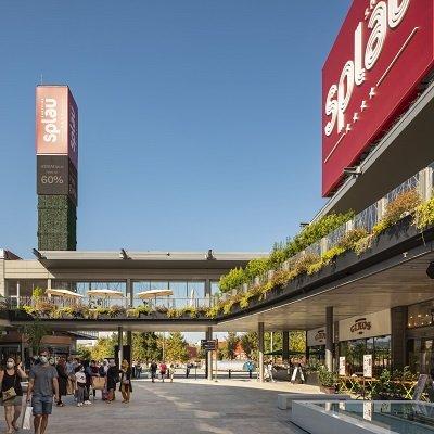 barcelona-centro-comercial