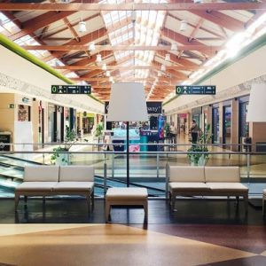 centro-comercial-barnasud